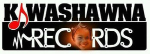 SHAWN STORM KWASHAWNA RECORDS NEW ARTISTS & RIDDIMS