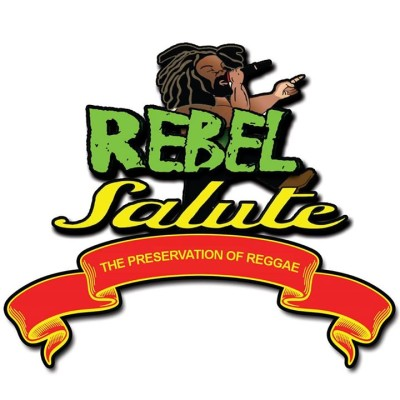 <strong>Stream Rebel Salute 2018 Full Show [Jamaican Reggae Dancehall Music]</strong>