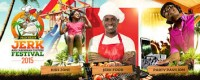 The 12th Annual Palm Beach Jerk and Caribbean Culture Fesitval – May 25 2015