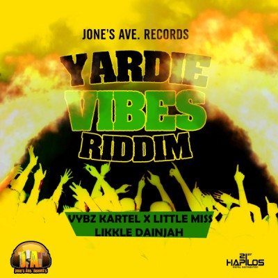 VYBZ KARTEL NEW SONGS, SUMMER RELASES & VIDEO SPOTLIGHT – JULY 2015