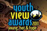 Jamaica Youth View Awards 2011 List Of Winners