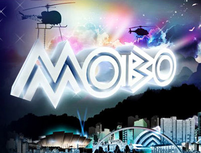 *MOBO Awards 2010 List Of Winners*