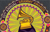 53rd Annual Grammy Awards Feb 13 2011 Reggae Nominee