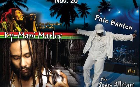 ReggaeMoonSplash