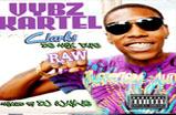 clarks mixtape
