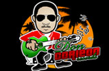 <strong>Listen To Don Corleon The Message Riddim [Jamaican Reggae Music]</strong>
