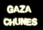 gazachunesmini
