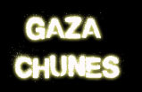 Gaza Fresh Riddims – Dec 2010