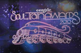 Soul Train Awards 2010 List Of Winners