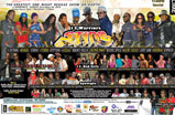 <strong>Jamworld Portmore Jamaica Sting 27th 2010 Videos &#038; Reviews</strong>