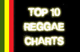 Top Ten Reggae Singles Charts December 2010