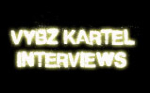 vybz kartel interviews