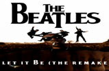 vybz remakes beatles