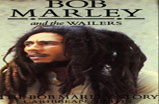 Watch Bob Marley – Caribbean Nights – BBC Documentary