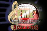 2011 EME AWARDS REGGAE & DANCEHALL MUSIC