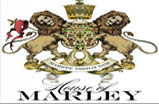 House Of Marley Audio Accessories