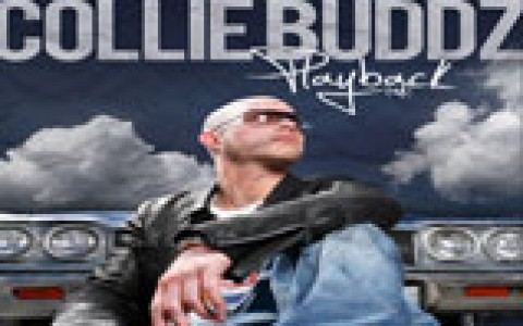 Collie Buddz Us Tour 2011