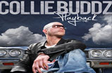 Collie Buddz Playback Tour To Hit Florida