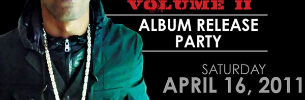 Alley Cat Release Party Dancehall Knowledge 2