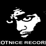 notnice records eternal riddim