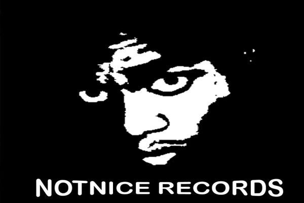 Listen to Notnice Eternal Riddim Mix