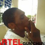 10 Kartel Gun Chunes