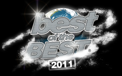 best of the best 2011 miami