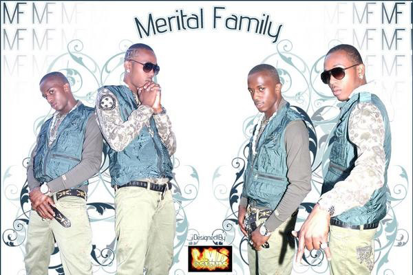 <strong>Merital Family Speaks Up About Vybz Kartel</strong>