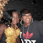 Spice Missy Elliott new single fun