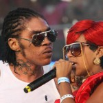 kartel spice reggae sumfest 2011