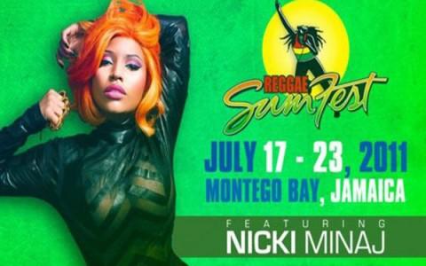 reggae-sumfest-2011