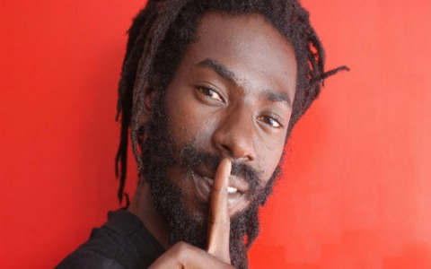 buju banton moved to new facility august 2011