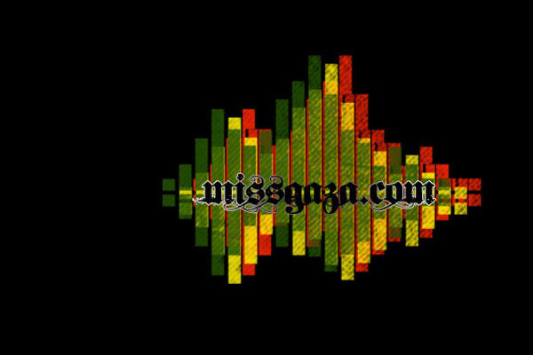 missgaza top 10 dancehall/reggae songs august 2011