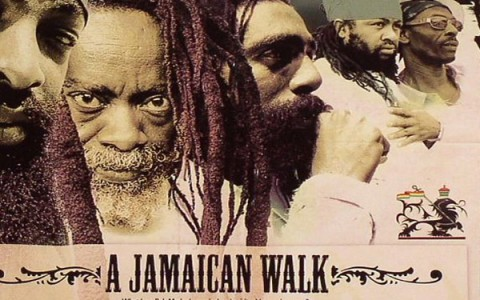 natural mystic reggae documentary 2006