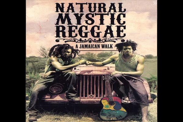 natural mystic reggae documentary 2006