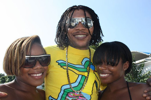 <strong>Vybz Kartel News: Jamaican Star To Seek Bail Again Tomorrow</strong>