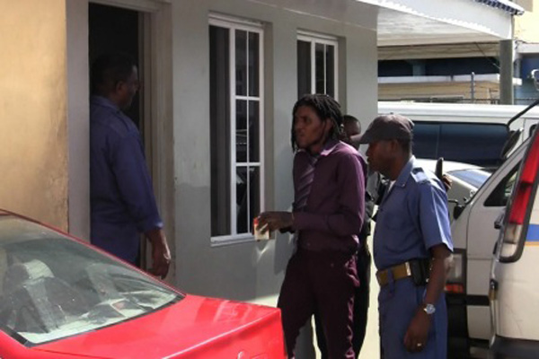 Still no bail for Vybz Kartel oct 26 2011