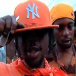 popcaan reaction to Kartel arrestoct 2011