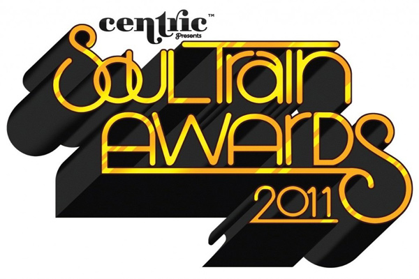 Soul Train Awards 2011: List Of Nominations