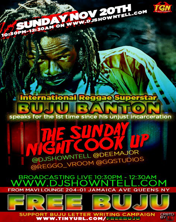 Buju-Banton-talks-for-1st-time-since-his-unjust-incarceration_Sun-20.png