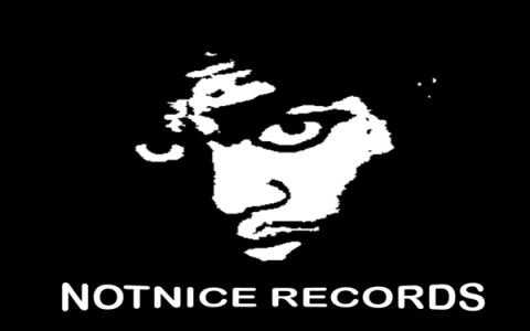 Notnice Records Take Over Riddim