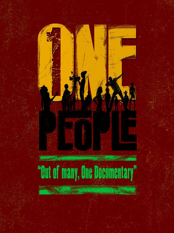 One People Documentary Collaborative Documentary About Jamaica