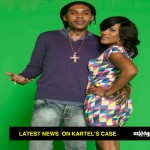 Latest news on Kartel case dec17