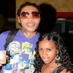 Gaza Slim out on bail Kartel still in jail