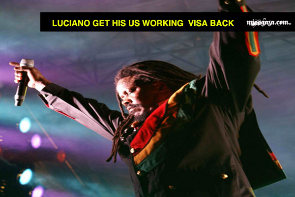 Reggae & Dancehall Music News Recaps Jan 2012