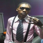 Kartel remaded again jan 13 2012