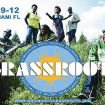 Virginia Key GrassRoots Festival miami feb 2012