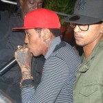 Vybz Kartel Latest news jan 23 2012