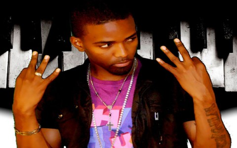 konshens to launch his clothing line 2012