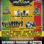 one love nutrifest 2012 miami